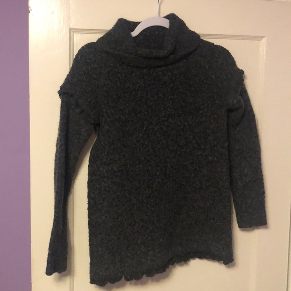 American Eagle Outfitters Sweaters - Sweater